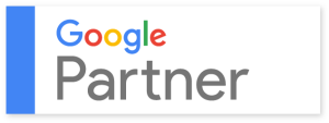 Agency Partner Badge